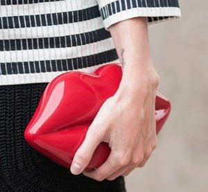 20% Off + Free Shipping Lulu Guinness Bags Sale @ Mybag.com (US & CA)