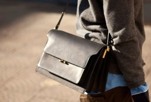 Up to $200 Off Marni Handbags Sale @ Saks Fifth Avenue