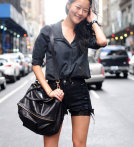 Up to 40% Off Givenchy Women Handbags Sale @ Saks Fifth Avenue
