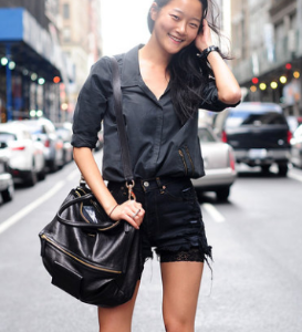 Up to 60% Off Givenchy Women Handbags Sale @ Saks Fifth Avenue