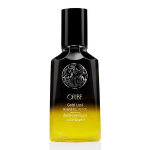 Oribe Gold Lust Nourishing Hair Oil, 3.4 oz.<br> <b>NM Beauty Award Finalist 2015</b>