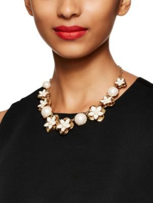 Up to 75% off Black Friday Jewelry Surprise Sale @ kate spade new york