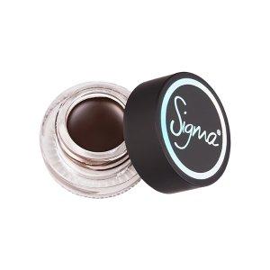 Gel Eye Liner   Sigma Beauty