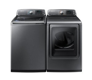 Up to 45% offSelect Samsung Appliance Sales Event