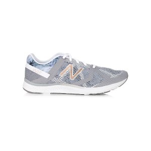 New Balance x SB Exclusive Sneakers - silvergreymarl | sneakers | Sweaty Betty