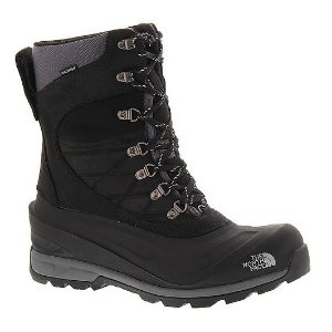 The North Face Chilkat 400 (Men's)