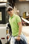 Up to 41% Off Polo Ralph Lauren Men's Polo Shirts on Sale @ macys.com