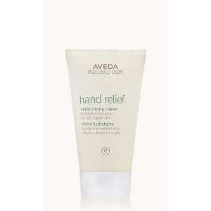 hand relief™ moisturizing creme | Aveda