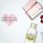 Perfumes @ Amazon