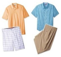 Up to 60% Off Gifts for Dad @ Amazon.com