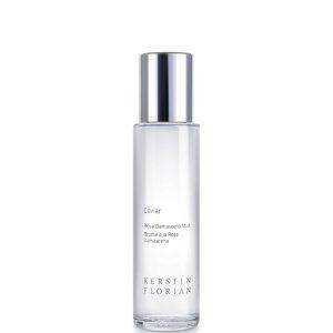 Kerstin Florian Caviar Rose Damascena Mist | Buy Online | SkinStore