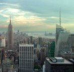 Save 40% New York City @ CityPass