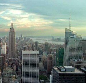 Save 40% New York City @ CityPass