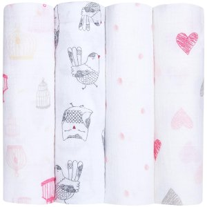 aden + anais Classic Swaddles - Free Shipping