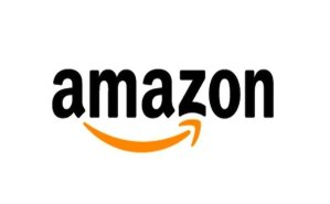 Credit Card Amazon Shopping With Card