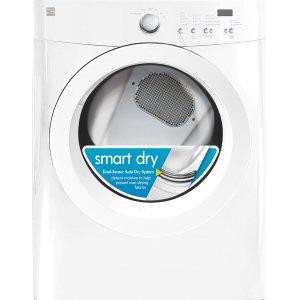 Kenmore 7.0 cu. ft. Dryer