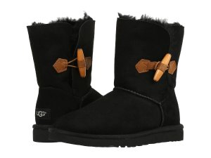with Women's Keely Purchase @ UGG Australia
