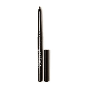 Smudge Stick Waterproof Eye Liner - Stila