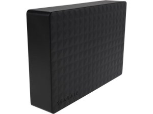 Seagate Expansion 5TB USB3.0 3.5