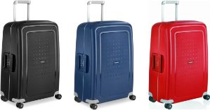 Samsonite S'Cure Spinner 28