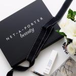 Sale @ Net-A-Porter