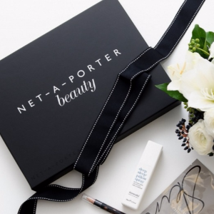 Extra 20% Off + Up to 80% OffClearance @ Net-A-Porter