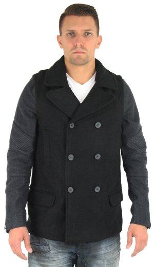 $10 Bargain Bin! Selected Men's and Women's Styles @ Street Moda