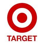Baby strollers & car seats sale @ Target