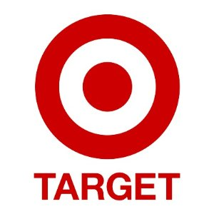 Extra 10% offBaby strollers & car seats sale @ Target
