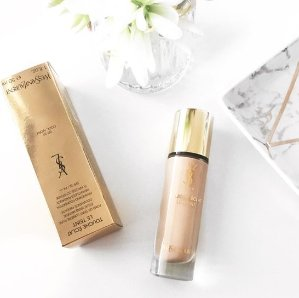 Dealmoon Exclusive Early Access!20% OffWith $75 Foundation Purchase @ YSL Beauty