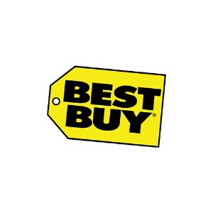 Save more on Electronic Products! Best Buy Tuesday Techday Special Sales!