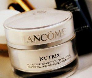 20% Off Lancôme Nutrix Collection @ Nordstrom