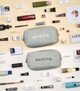 Free 26-pcs GWP With Beauty Purchase Over $200 @ Barneys