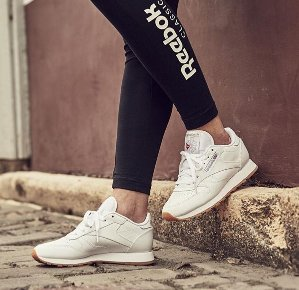 40% Off Sitewide on Friends & Family Sale @ Reebok