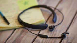 $299.95QuietControl 30 wireless headphones