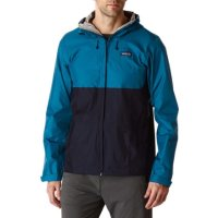 Patagonia Torrentshell Men's Rain Jacket