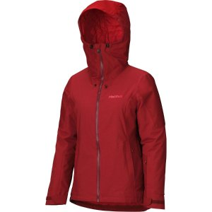 Marmot Tina Jacket - Women's | Backcountry.com