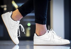 $59.97 Nike Tennis Classic Ultra Leather Women's Shoe @ Nike Store
