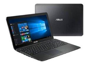 ASUS X555DA-US11 15.6