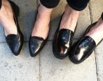 Up to 85% Off Select Women's Loafers Sale @ 6PM.com