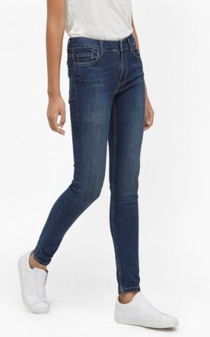 40% Off+Free ShippingPants and Jeans @ French Connection