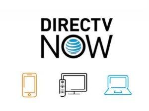 免费拿Apple TV预付费参与DIRETV NOW计划,免费拿流媒体播放设备。