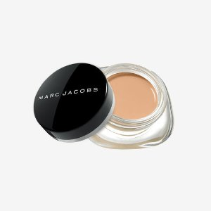 Re(marc)able Full Cover Concealer | Marc Jacobs Beauty