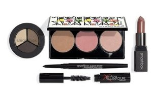 Dealmoon Exclusive: Free Classic Primer Packette and Makeup Bag with Smashbox Purchase of $50 @ Nordstrom