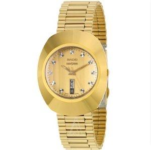 Rado Men's Original Watch R12304253