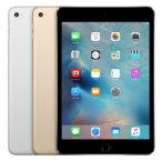 $100 Off Select Apple iPad Mini 4 @ Best Buy