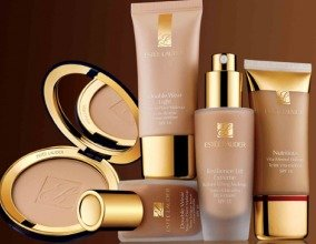 Free 5-day Supply of Advanced Night Repair + Revitalizing Supreme Mask with Estee Lauder Foundation Purchase @ Bon-Ton