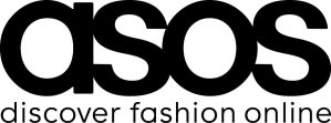 Up to 70% Off +Up to Extra $70 Off Sitewide @ ASOS