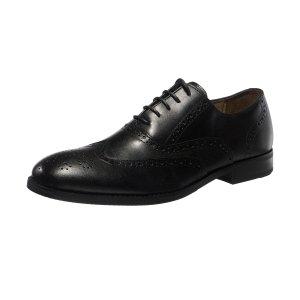 Calvert Wing Tip Shoe by Joseph A. Bank CLEARANCE