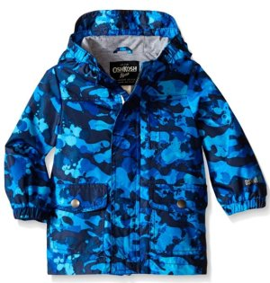 70% Off or More Kids Jackets Sale @ Amazon